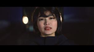 エビ中 12/3 22時にニューAL収録の新曲「ジャンプ」MVを公開