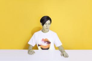 DE DE MOUSE、NEW ALリリース記念企画でJ-WAVE『TOKYO M.A.A.D SPIN』にてDJ MIXを6日連続OA
