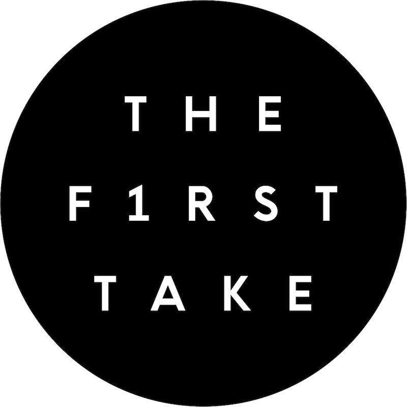 LiSA、「紅蓮華」の初となるピアノアレンジでのパフォーマンスをYouTubeチャンネル「THE FIRST TAKE」にて公開