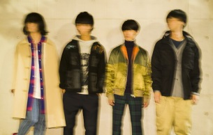 THIS IS JAPAN、メジャーデビューを発表