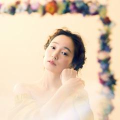 安藤裕子、ネバヤン、佐藤千亜妃、iri が共演  J-WAVE × ホリプロがおくるライブイベント開催