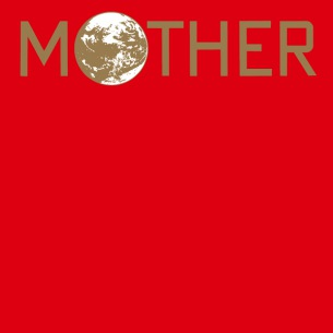 『MOTHER』OST、大好評につき2ndプレス決定