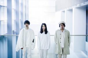 Sawa Angstrom × ドイツ人ダンサーMV公開