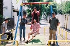 阿佐ヶ谷ロマンティクス、初デジタルシングルリリース & ワンマンライブも