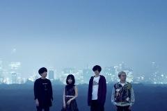 fhána、新シングル「星をあつめて」発売決定 劇場版『SHIROBAKO』主題歌に