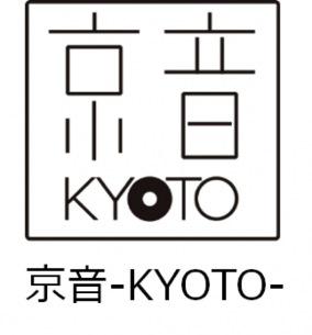 〈京音-KYOTO-〉にThe Fax、the McFaddin、YUNOWAの出演決定
