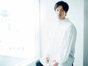 SawanoHiroyuki[nZk]、新曲「BELONG」が小説・コミック「Fate/strange Fake」CMソングに決定