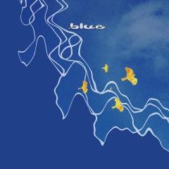miida、デジタル・シングル第二弾「Blue」配信スタート