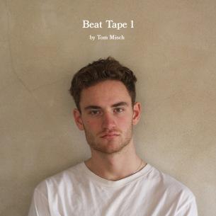 Tom Misch、セルフリリース作品『BEAT TAPE 1』未発表音源を追加収録し公式リリース