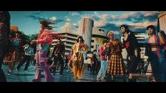 坂本龍一・山口小夜子ら出演、森ビル新CM12/21より全国で放映開始