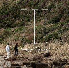 Soggy Cheerios、4年ぶりの3rd ALよりリード曲「繭」MV公開