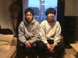 忘れらんねえよ、菅田将暉出演MV「なつみ」公開