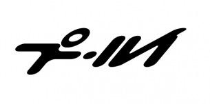 プー・ルイ、ソロプロジェクト再始動 新AL『みんなのプー・ルイⅡ』発売決定