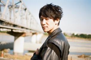 DEATHRO、3rdアルバムのレコ発ツアー・ファイナルは渋谷WWW