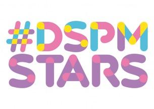 ディアステとパーフェクトミュージック合同プロジェクト、第一弾アイドル〈#DSPMSTARS〉誕生