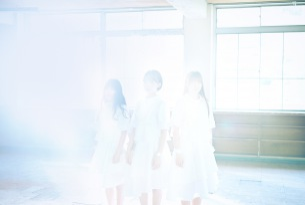 オサカナ主催〈天体の音楽会Vol.3〉第3弾出演者に崎山蒼志、DALLJUB STEP CLUB、ブクガが決定