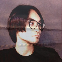 施術 × ライブ〈林整骨院音楽会vol.7〉にbirds humming the beat、ベントラーカオル、WOZNIAK (Machine Set)