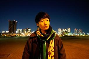 尾島隆英、2ヶ月連続企画にbutaji、徳永憲の出演が決定