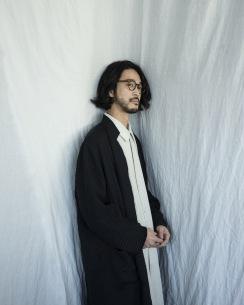 大橋トリオ、2/19発売New AL『This is music too』全貌と最新ビジュアル公開