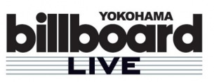 Billboard Live YOKOHAMAが4月開業、こけら落としはバート・バカラック