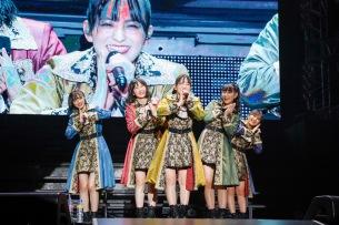 たこ虹 5/13に6枚目のニューSG発売決定