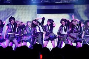 SKE48 選抜メンバーコンサート開催 「ソーユートコあるよね?」ダンス動画も公開