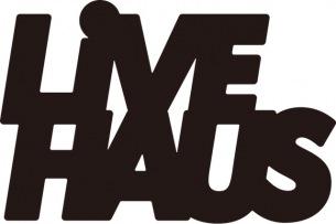 下北沢に新たなライヴハウス『LIVE HAUS』が4月オープン