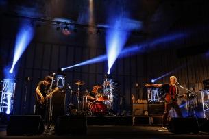 『eastern youth日比谷野外大音楽堂公演2019.9.28』劇場公開決定