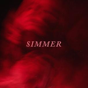 ヘイリー・ウィリアムス、ソロ曲「SIMMER」MV公開