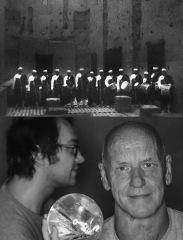 The Master Musicians of Joujouka、The Orbと共に再来日決定