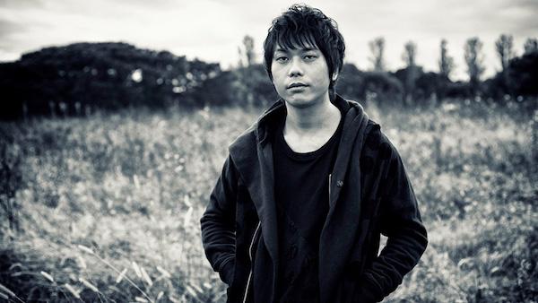 ピエール中野&大森靖子が結婚していた 「有吉反省会」で発表