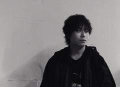 ピエール中野、書籍「キリトリ線」 第2弾を3/1発売