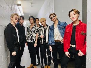 BTS韓アーティスト初、米「グラミー賞」でリル・ナズ・Xらとパフォーマンス