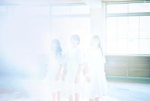 2/8開催 オサカナ主催〈天体の音楽会Vol.3〉タイテ発表