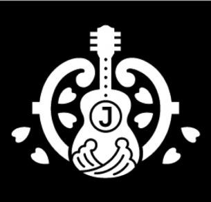 両国国技館でギター弾き語りの祭典に、カネコアヤノ、みゆな、秋山黄色、竹内アンナ出演決定