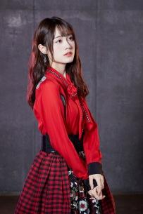 伊藤 美来、TVアニメ『プランダラ』主題歌CD発売記念LINE LIVE生放送が2/12に決定