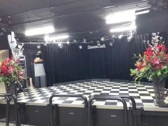 2月2日オープンの新ライブハウス「Flowers Loft 下北沢」はこんなところ―OTOTOYレポート