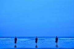 ユカリサ、1st アルバム『WATER』4/8リリース