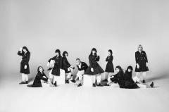 ギャンパレ、メジャー1stアルバム発売記念企画のWACK賞「超豪華寿司with遊び人」詳細発表