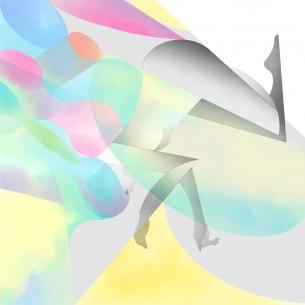 高井息吹の1stシングル『欠片 / 瞼』配信開始。君島大空、新井和輝が共同制作・プロデュースで参加