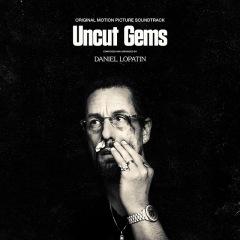 ダニエル・ロパティンが劇伴を手がけた『UNCUT GEMS』がNetflixにて独占配信スタート