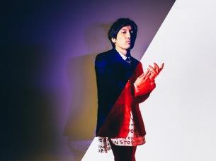 澤野弘之、4月に発売のボーカル・ベストAL収録内容解禁 & 6月にワンマンライブ開催