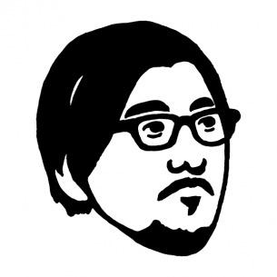 J-WAVE & 六本木ヒルズ共催イベントのプログラム・オーガナイザーに冨田ラボ