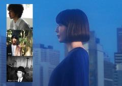土岐麻子、8年ぶりとなる三鍵盤ツアーを全国6都市で開催