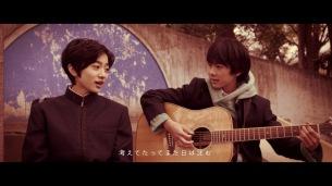 KEYTALK パワプロとのタイアップ曲MVはドラマ仕立て