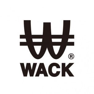 壱岐島にて無料イベント〈WACK EXHiBiTiON〉開催決定、翌日ワクワク企画&FCツアー開催