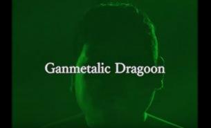 NENGU(年貢)、「Ganmetalic Dragoon」のMVを公開!2月10日には自主企画開催