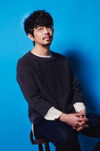 ゴッチ主宰の音楽賞『APPLE VINEGAR』候補10作品を発表