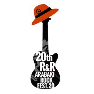 〈ARABAKI ROCK FEST.20〉第3弾にアジカン、[Alexandros]、片平里菜、カネコアヤノなど全34組発表