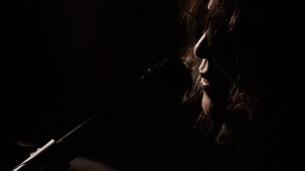角銅真実の新作『oar』より、新MV&オフィシャル・インタビュー第3弾公開